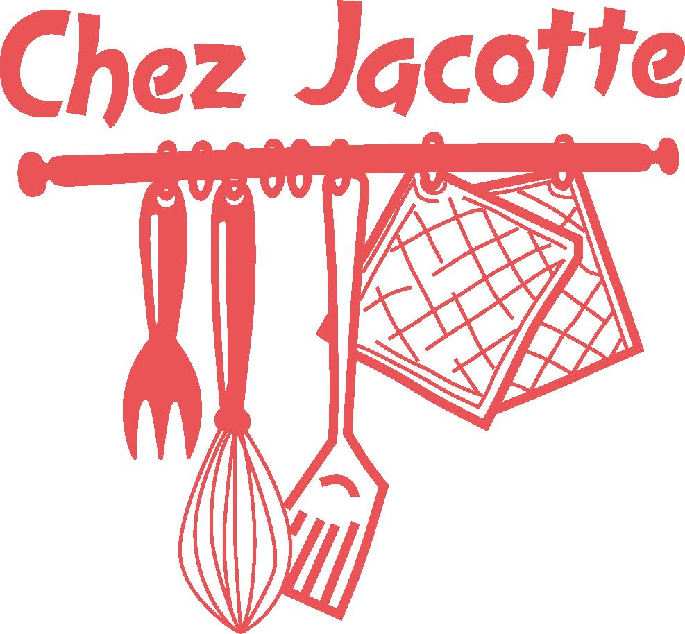 CHEZ JACOTTE